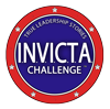 Invicta-Challenge_logo-06-15