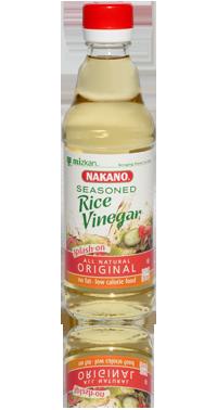 Nakano-OriginalRV