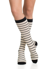VIM & VIGR Women's Compression Socks