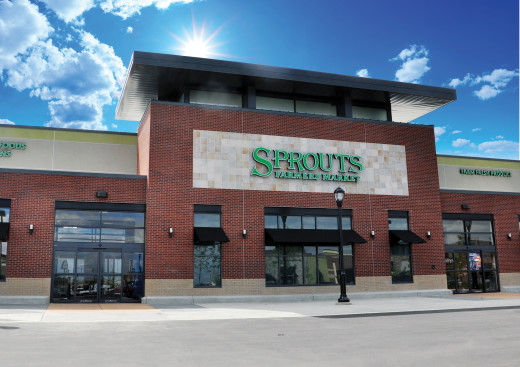 Sprouts-Storefront