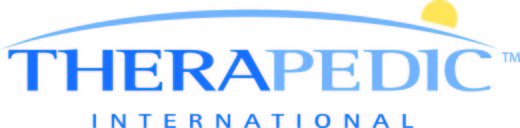 TherapedicInternationalLogo