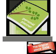 Personal-Planner.com