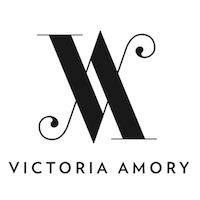VictoriaAmoryLogo
