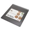air bake cookie sheet