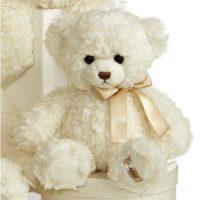 """teddy bear 11"""""""