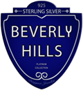 Beverly Hills Jewelry