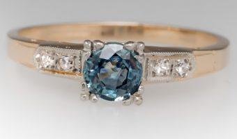 Find Your Special Ring At EraGem