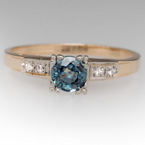 sapphire rings eragem