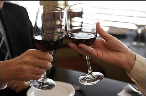Amelia Island Restaurant Week: BarZin Bistro & Wine Bar