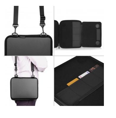Case Crown iPad Case