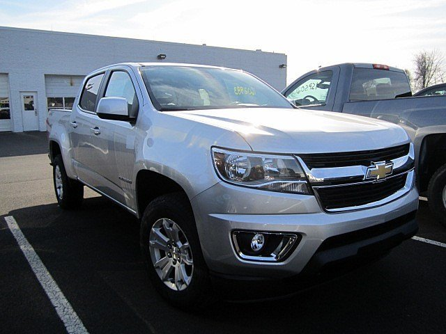In The Market For A Pick-Up Truck? How To Decide Which One To Buy