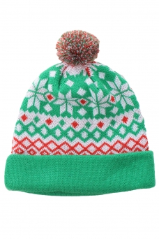 Holiday Gift Guide: Ugly Sweaters from TipsyElves.com