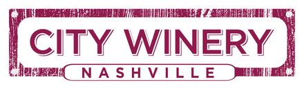 city winery