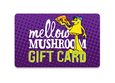 Send a Plastic Gift Card in the mail!