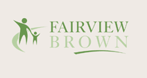Fairview Brown