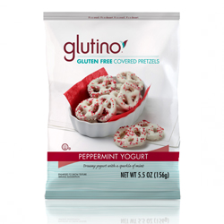 glut_img_pepp_yogurt_pretzels