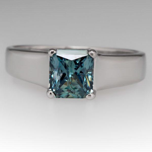 sapphire ring from eragem