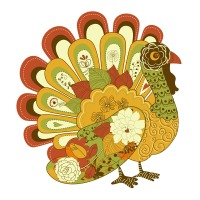 happy-thanksgiving-beautiful-turkey-card_G1siH9__
