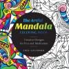 The Artful Mandala