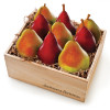 Premium Pear Assortment