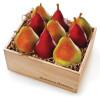 Premium Pear Assortment