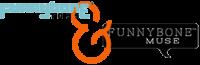 logo-funnybone3