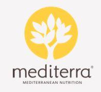 mediterra nutrition