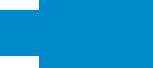 omron-electro-logo