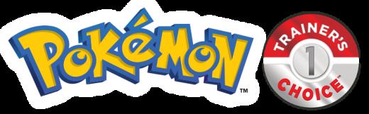 pokemon trainer challenge