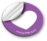 spotz repel mosquitos for 72 hours