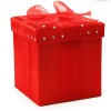 red gift 1