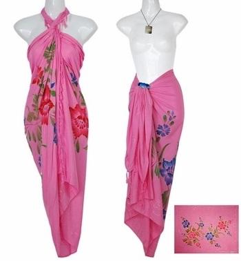 sarong 02
