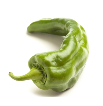 photo from Hatch Chile website