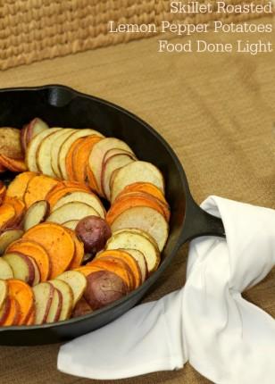 skillet-lemon-pepper-potatoes-9524-text