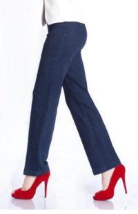 Slimsation pants
