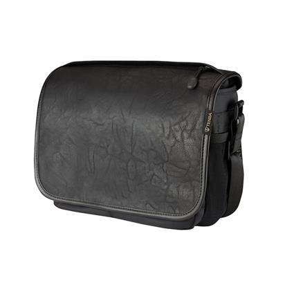 The Switch 10 Camera Bag