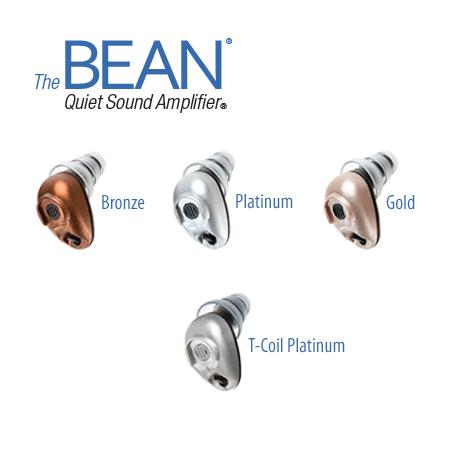 the_bean_450_v1