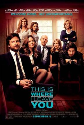 #TIWILY