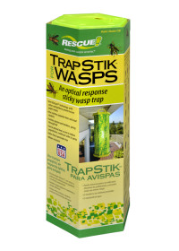 trapstik_for_wasps