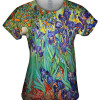 Yizzam Art T-Shirts