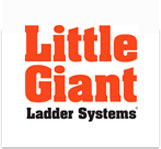 velocity little giant