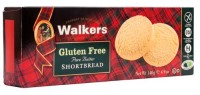 Walker's Plain Shortbread