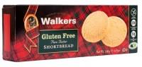 Walker's Plain Shortbread