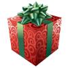 xmas_gift 125