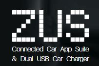 zus-charger